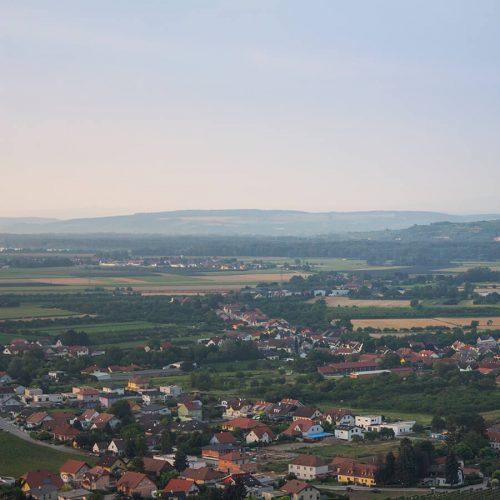 Rohrendorf bei Krems